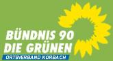 logo-gruene-korbach
