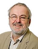 GRÜNE Korbach Werner Welch
